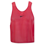 Nike Scrimmage Vest (Orange)