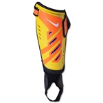 Nike Protegga Shield 16 Shinguard