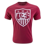 USA Flanker T-Shirt