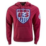 USA Striker Pullover
