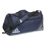 adidas adidas Team Speed Duffle Large (Navy)