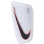 Nike Mercurial Lite 16 Shinguard