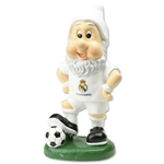 Real Madrid Gnome
