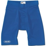 reusch Compression Shorts (Royal)