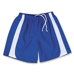 Vici Vienna Soccer Shorts (Royal)