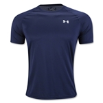 Under Armour Tech T-Shirt (Navy)