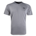 Under Armour Tech T-Shirt (Gray)