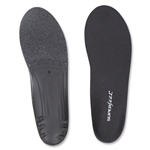 Superfeet Premium Black Insole