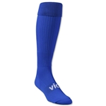 Vici Performance Sock (Royal)