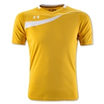 Under Armour Chaos Jersey (Yl/Wh)