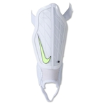 Nike Youth Attack Stadium Shinguard