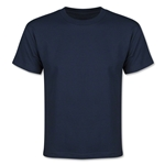 Youth T-Shirt (Navy)