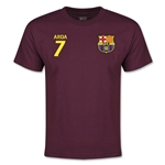 Barcelona Arda Youth T-Shirt