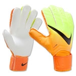 Nike Goalkeeper Match Glove