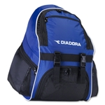 Diadora Squadra Backpack (Royal)
