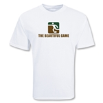 The Beautiful Game T-Shirt
