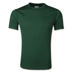 Augusta Sportswear Wicking T-Shirt (Dark Green)