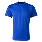 Augusta Sportswear Wicking T-Shirt (Royal)