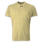 Under Armour Locker T-Shirt (Vegas Gold)