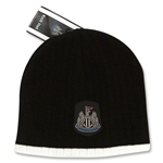 Newcastle Licensed Beanie
