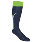 PUMA Scorpions Power 5 Sock (Navy)