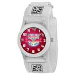 New York Red Bulls Rookie Watch-White