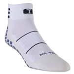 TRUSOX Ankle Length Sock