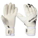 Goal Sporting Goods Wrap Axis 360 SuperSoft 4 Glove