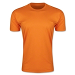 Fashion T-Shirt (Orange)