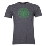 Celtic Men's Premium T-Shirt (Dark Gray)