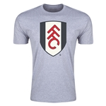 Fulham Core Men's Fashion T-Shirt (Gray)