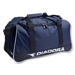 Diadora Small Calcio Bag (Navy)