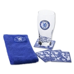 Chelsea Mini Bar Set 2