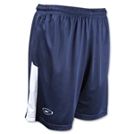 Xara Victoria Women's Short (Navy/White)