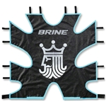Brine Shot Trainer (Fits on 6' x 6' Goals)
