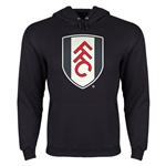 Fulham Core Hoody (Black)
