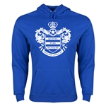 Queens Park Rangers Core Hoody (Royal)