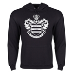 Queens Park Rangers Core Hoody (Black)