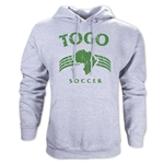 Togo Country Hoody (Gray)