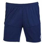 adidas Campeon 13 Women's Short (Navy/White)