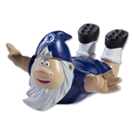Chelsea Belly Slide Gnome