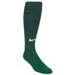 Nike Classic III Sock (Dark Green)
