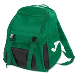 Joma Diamond Bag II (Dark Green)
