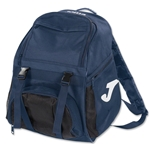Joma Diamond Bag II (Navy)