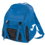 Joma Diamond Bag II (Royal Blue)