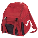 Joma Diamond Bag II (Red)