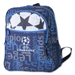UEFA Champions League Backpack