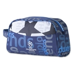 UEFA Champions League Travel Bag