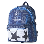 UEFA Champions League Youth Backpack