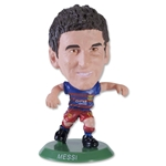 Barcelona Messi Mini Figurine